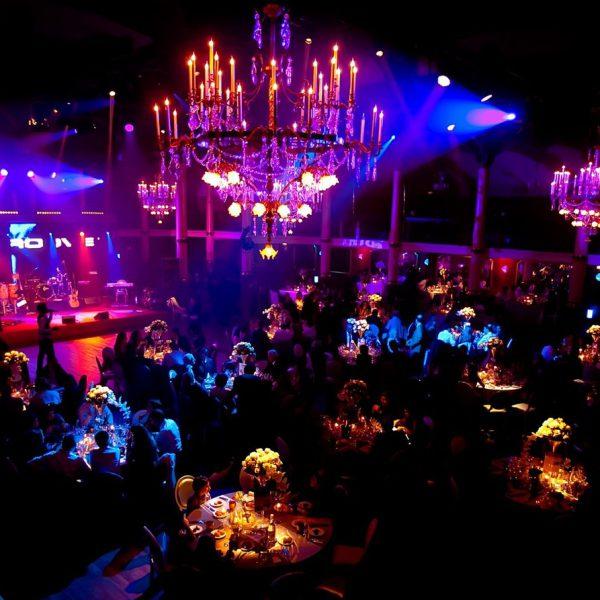 musique pour soirée d'entreprise, comité d'entreprise, lancement de produit, soirée dansante