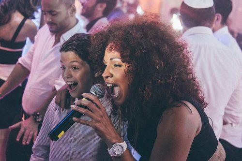 orchestre dj live bar mitzvah bat mitzvah bar mitsva bar mitzva