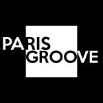 , Politique de gestion des cookies, Paris Groove