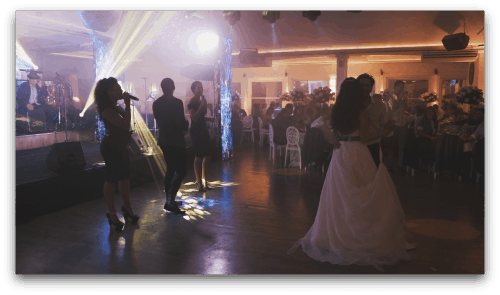 paris groove orchestre dj live mariage bar mitzvah