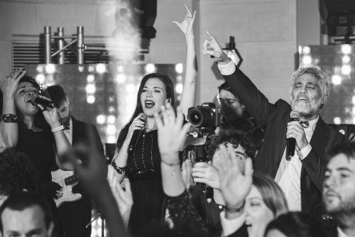 événementiel mariage juif paris groove